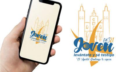 La diócesis de Valencia se sumará a la Peregrinación Europea de Jóvenes a Santiago en 2021